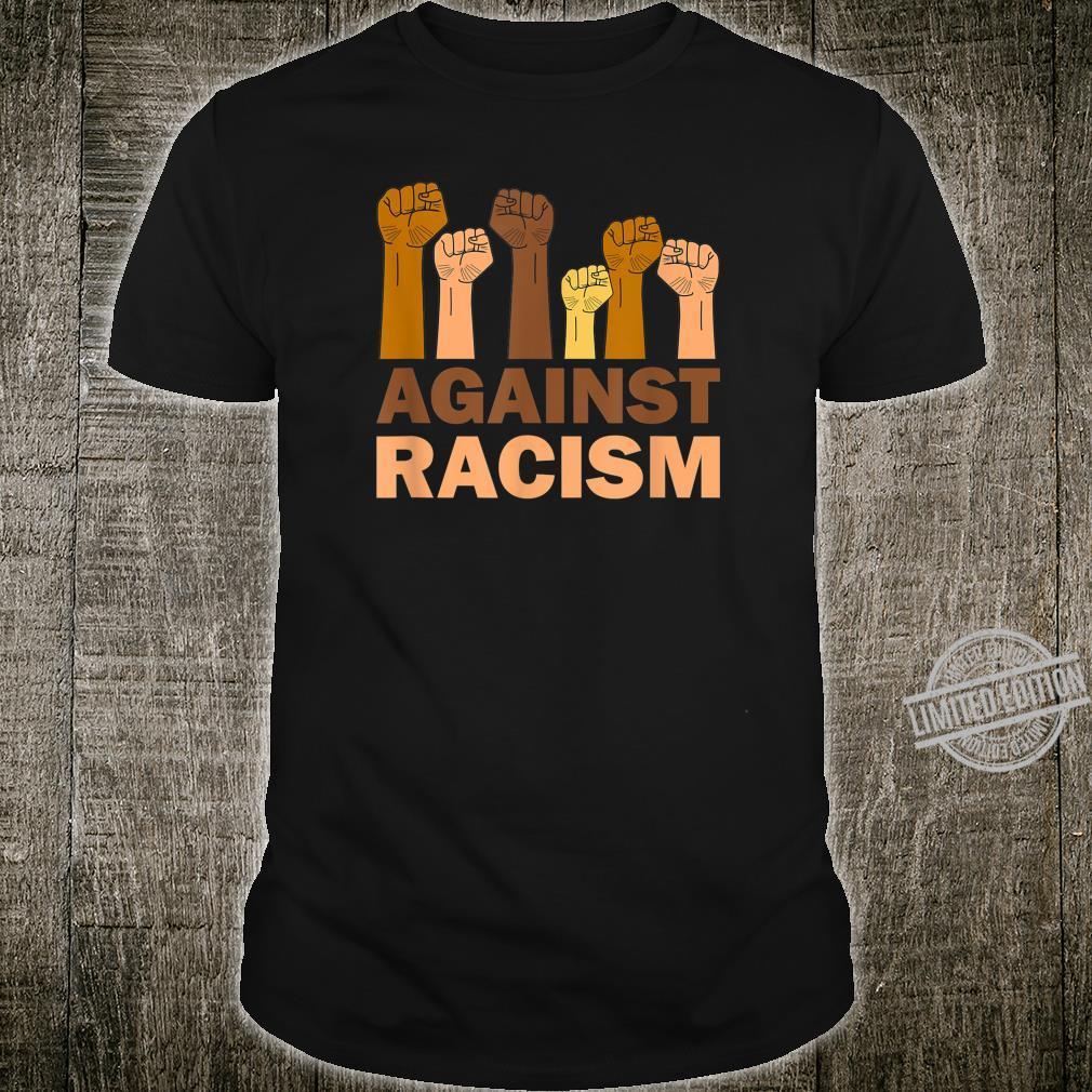 Black Lives Matters Shirt