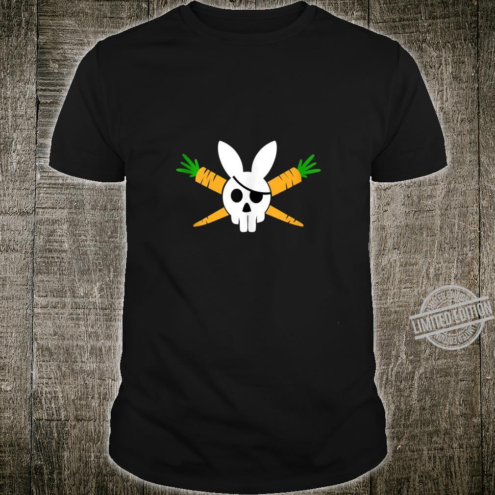 CUTE LITTLE BOYS EASTER SHIRT EASTER PIRATE SHIRT BOYS Shirt