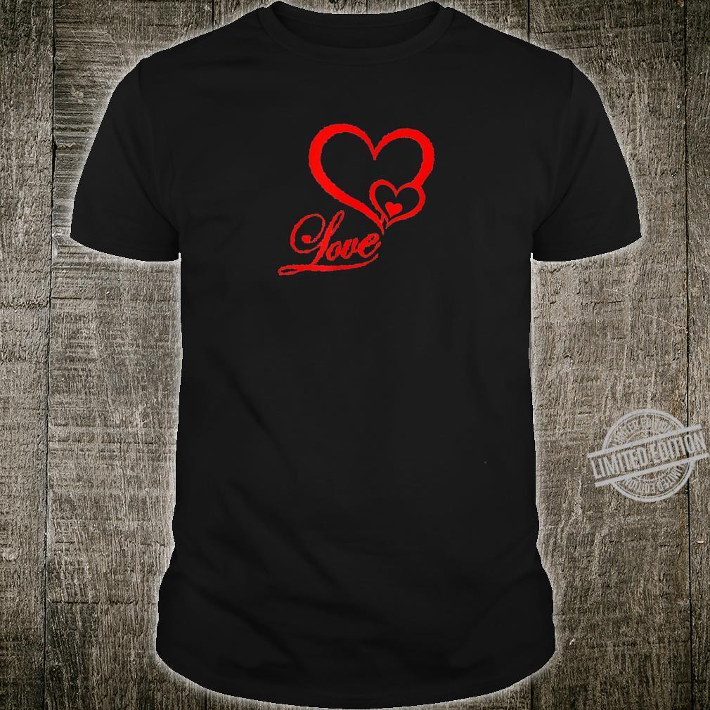 Celebrating love Shirt