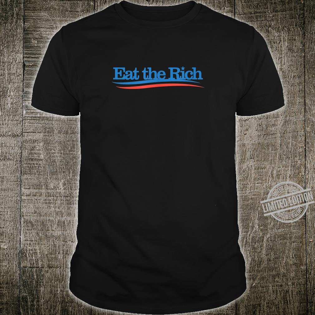 EatTheRich Shirt