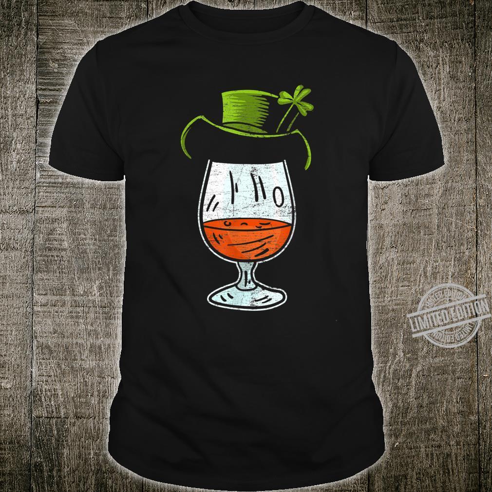 Irish Beer Mug Ireland Shirt