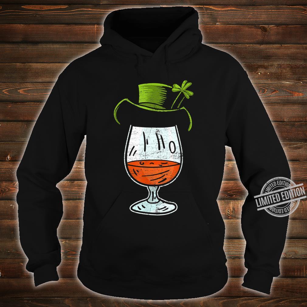 Irish Beer Mug Ireland Shirt hoodie