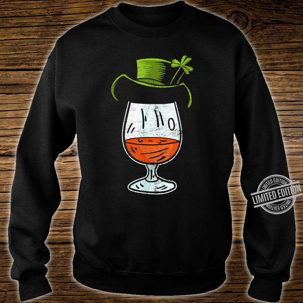 Irish Beer Mug Ireland Shirt sweater