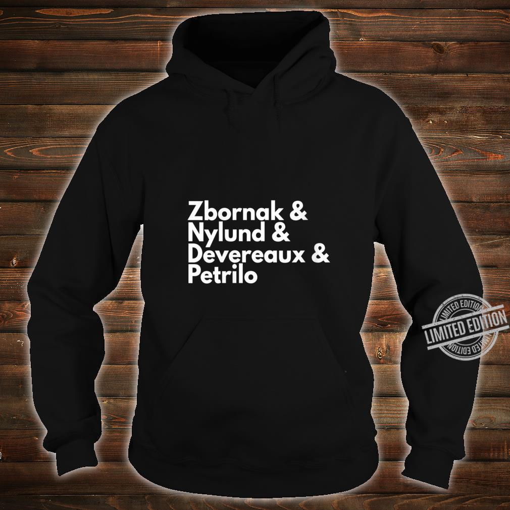 Womens Golden Squad Thank You Friend Girls Names Sophia Shirt hoodie