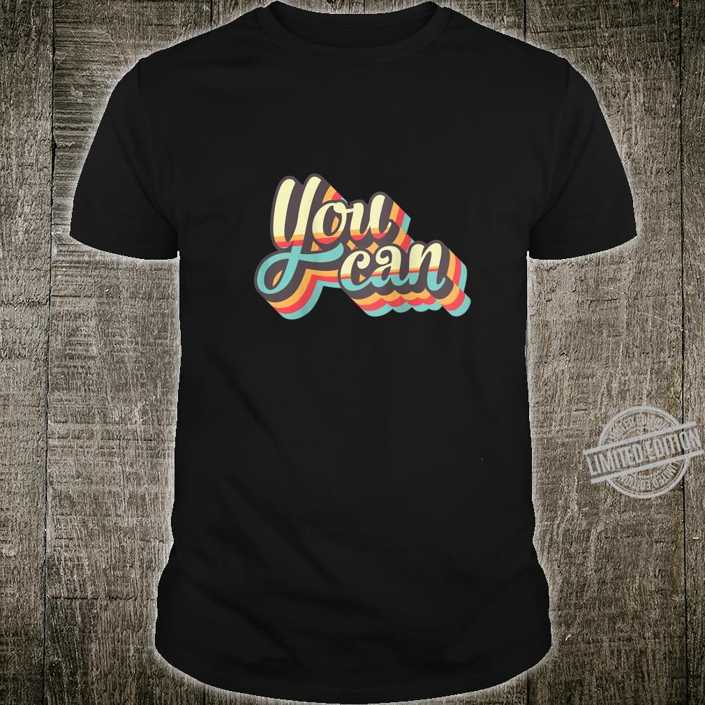 Womens Test day You can, Teacher Testing day Shirt